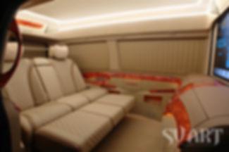 chevrolet express переоборудование.JPG