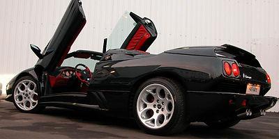 Lamborghini тюнинг москва.jpg