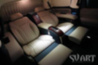 Тойота Секвойя вип.jpg