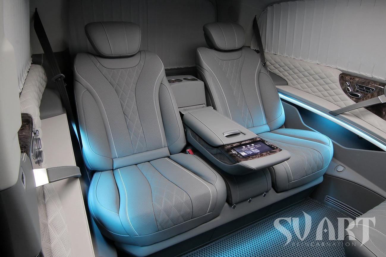 комфортные сиденья vito.JPG
