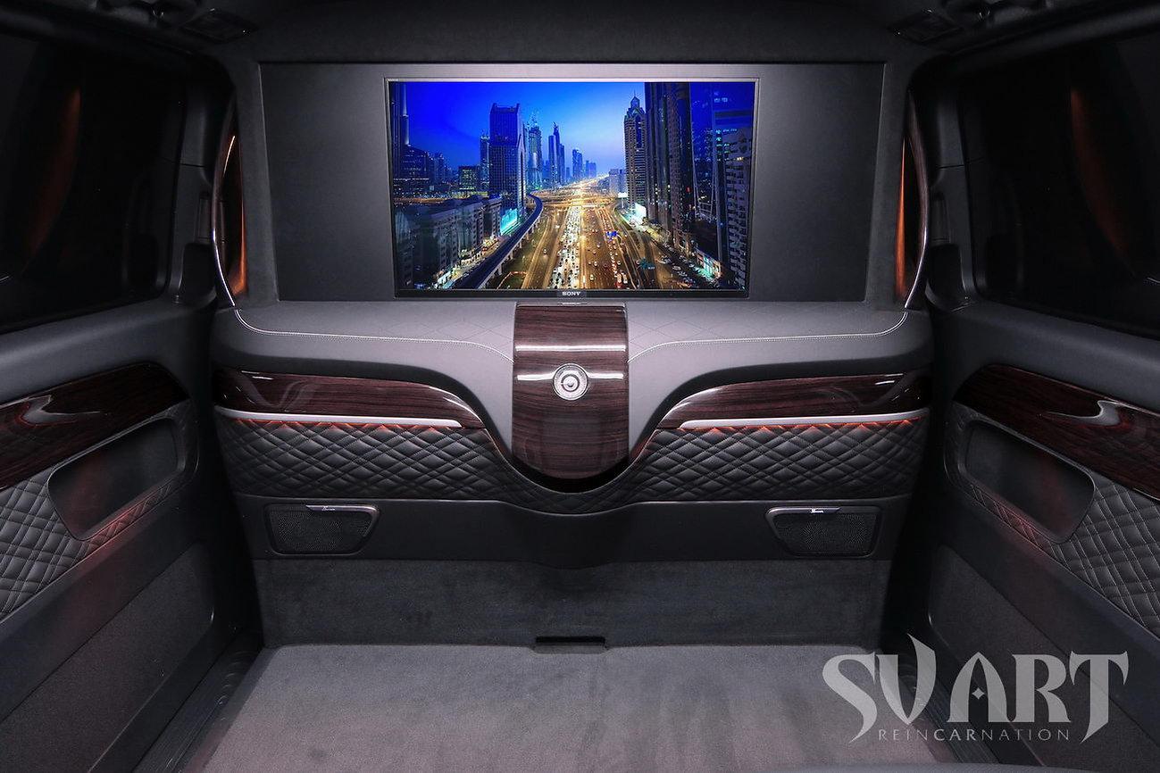 apple tv интернет в автомобиль москва.jp
