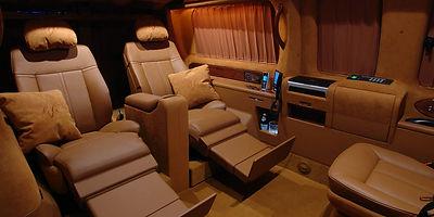 chevrolet express кабинет на колесах.jpg