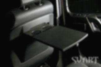 столик в автомобиль.jpg