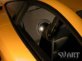 Lamborghini саб автозвук.JPG