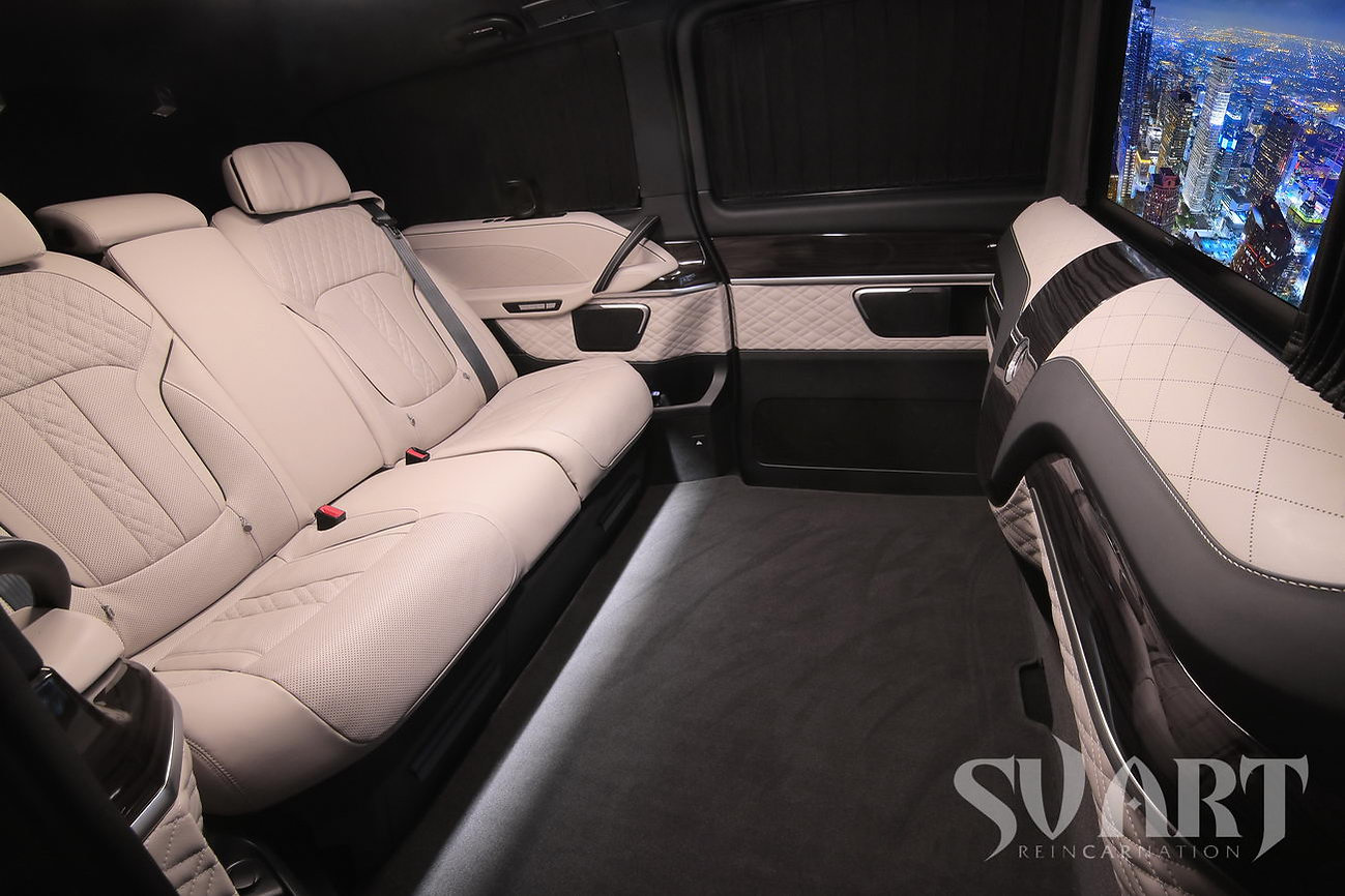 mercedes v-class 2020.jpg