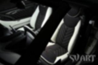 Перетяжка сидений москва.jpg
