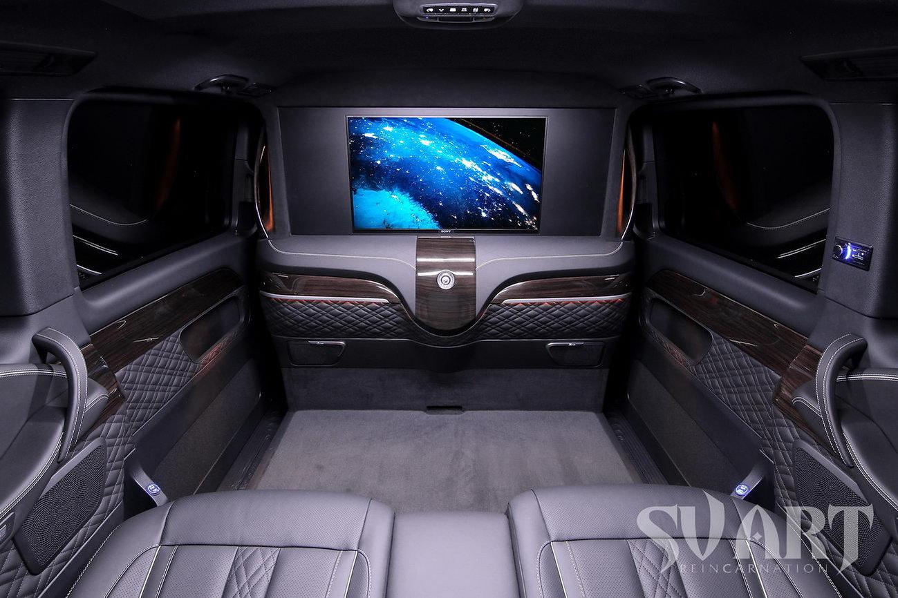 APPLE tv в машине москва.JPG