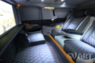 кабинет на колесах esv