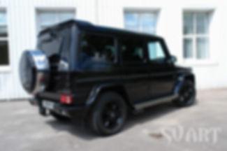 g55 amg black.JPG