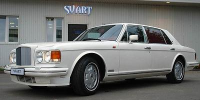 Bentley turbo r тюнинг салона.jpg