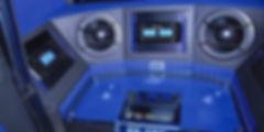 установка музыки в авто москва
