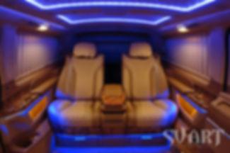 W447 vip