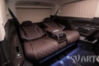 комфортный диван бмв москва