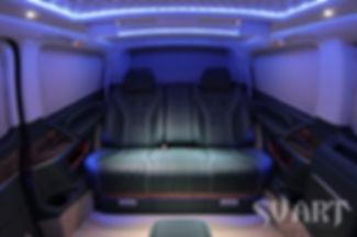 v class диван g11.JPG