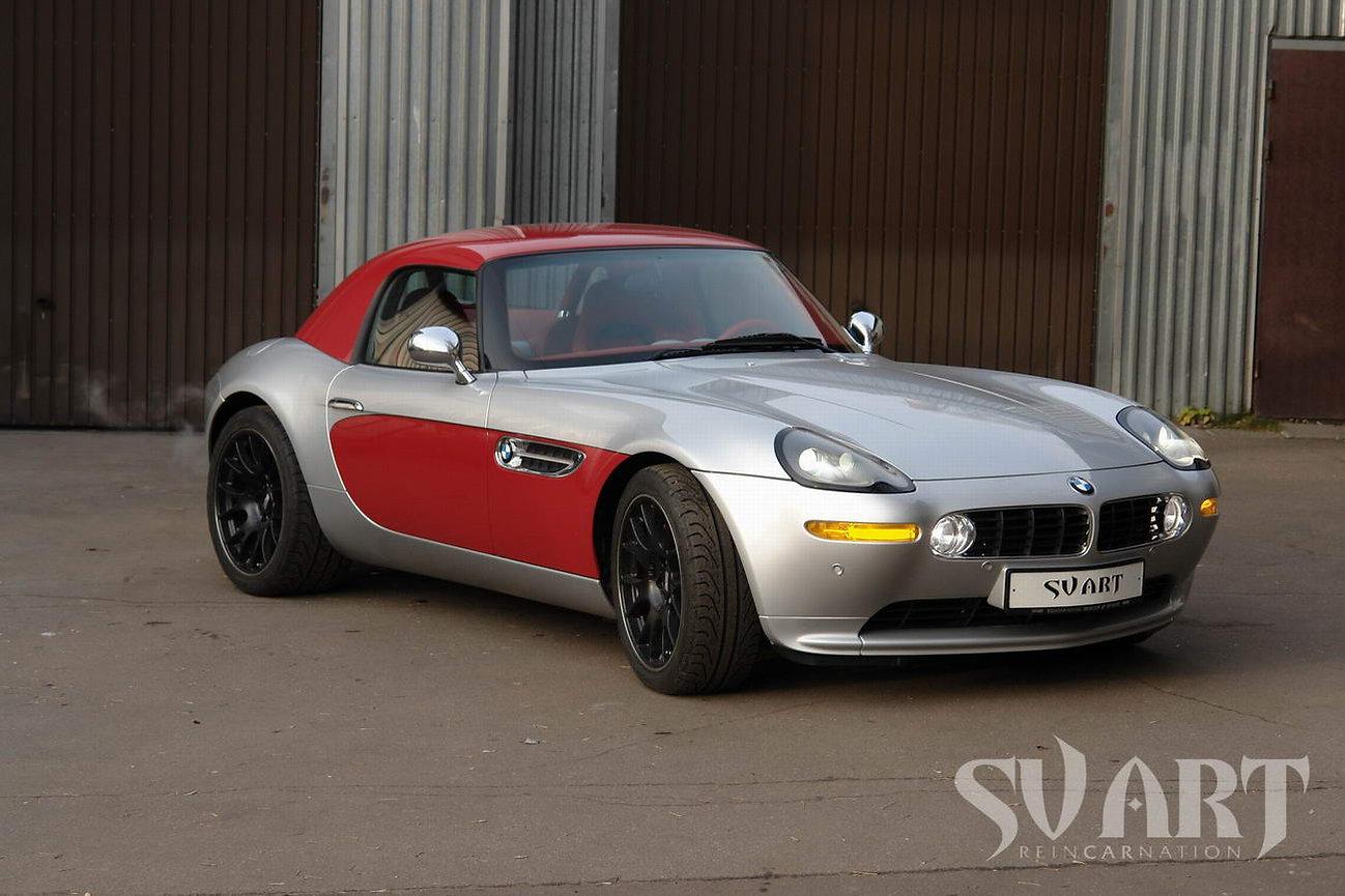 BMW Z8.JPG