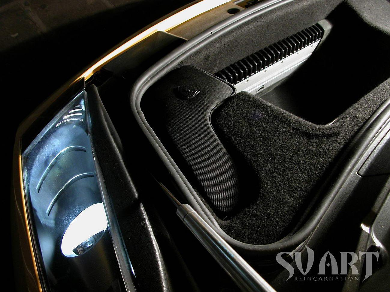 Lamborghini звук музыка усилитель.jpg