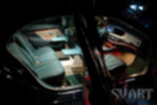 mercedes w222 перетяжка салона.JPG