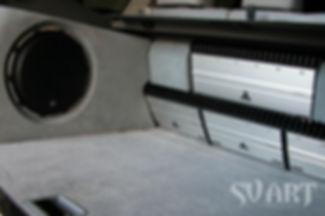 установка усилителя в машину.JPG