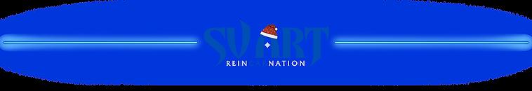 SvArt Logo____02 2020 нг.png