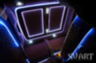 RGB подсветка потолка виано.JPG