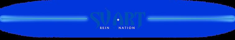 SvArt Logo____01.png
