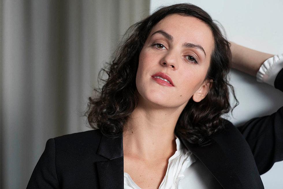 Marie Valentin_13.jpg