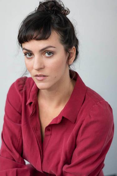 Marie Valentin_4.jpg