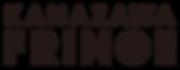 logo_bk.png