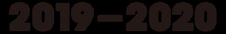logo_day.png