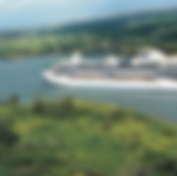 panama canal.png
