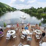 viking river dining.jpg