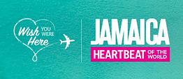 jamaica heart.png