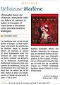 Christophe Ravet Le7Hebdo