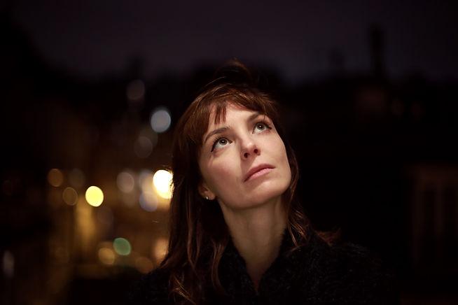 Marlène Rodriguez Auteur Compositeur Interprète Chanson Pop Française