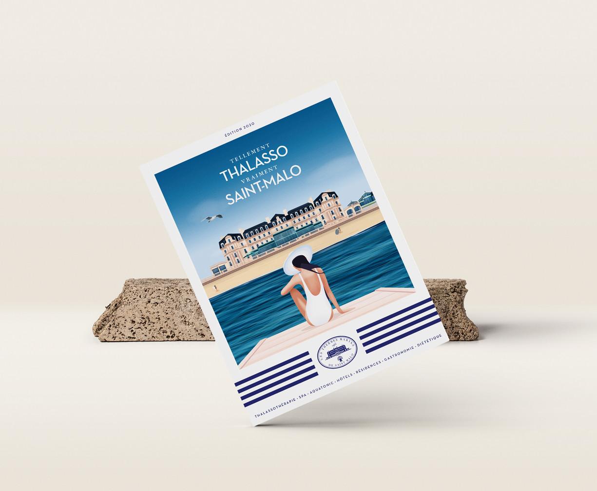 Couverture Catalogue 2020 - version finale