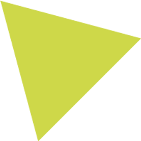 triangle3.png