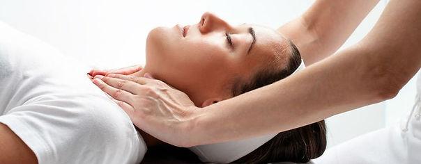Reflexologia Palmar para dores nas mãos, tensinite, bursite e tratamento de todo corpo.