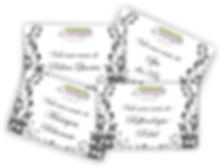 aromasesinergias_45541358_91255843228034