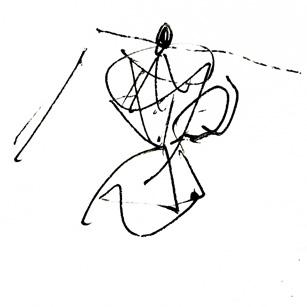 esq-site, g, 9, b,  .jpg