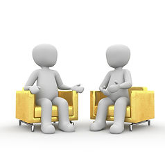 meeting-1020231_1920.jpg