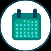 calendar-2247443_1280.png