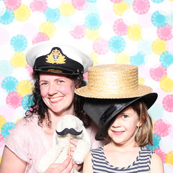 bygone booth photo booth hire