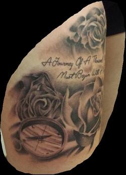 b edmonton tattoo g.jpg