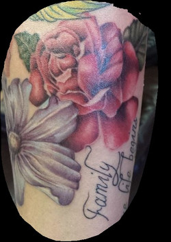 b edmonton tattoo i.jpg