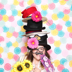 wedding booth photo booth hire glasgow