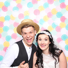 hire wedding photo booth glasgow
