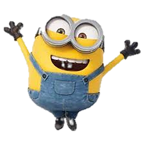 minions%201_edited.png