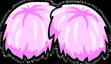 Pink_Pompoms.png