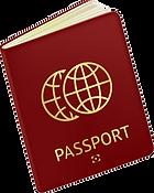 passport-clipart-12_edited.png