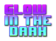 Glow in the dark on top.png